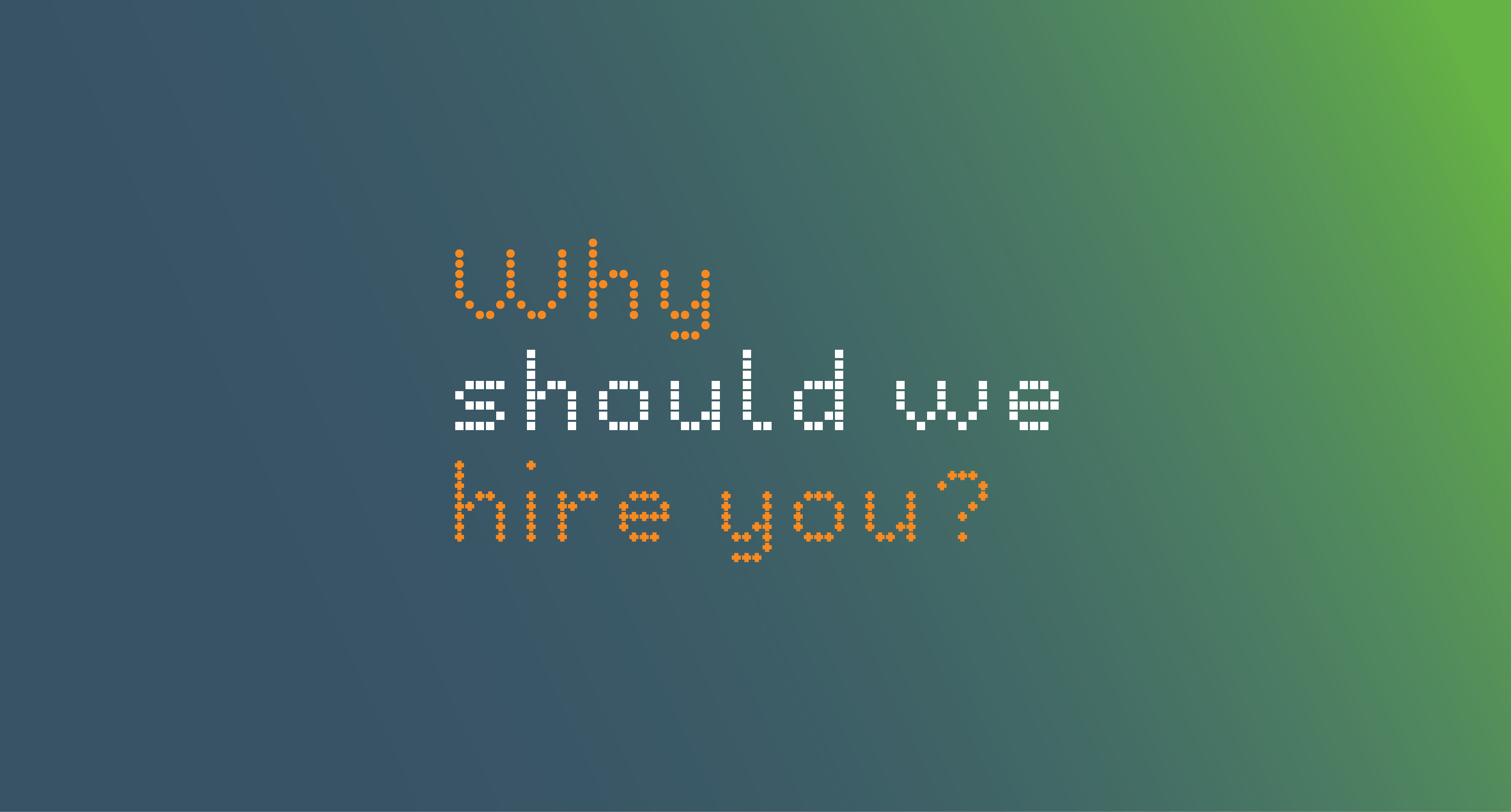 Five Crucial Questions to ask a Professional Keynote Speaker when Considering one for your Internal Management Event.