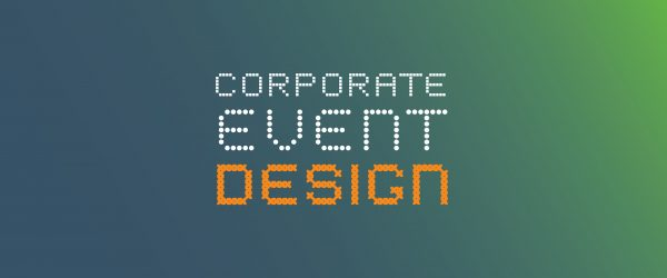 Can a Keynote Speaker help you Design your Corporate Event?