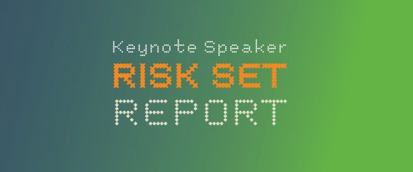 Report to Reduce the Risk when hiring a Keynote Speaker for your Corporate Event