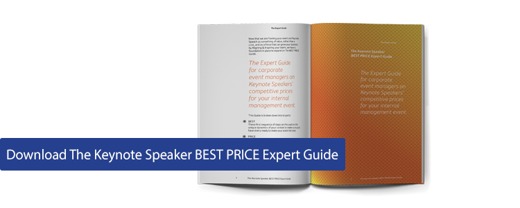 best_price_expert_guide_button_website