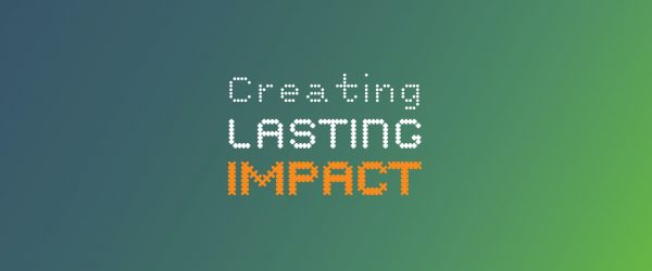 How to make sure your Corporate Event has lasting Impact
