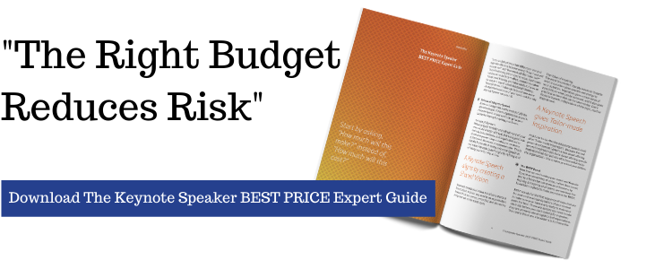 Download button Best Price Expert Guide