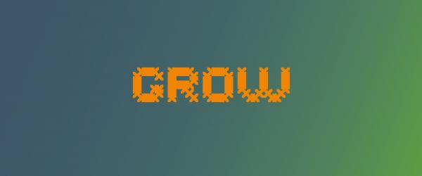 keynote speaker culture growth