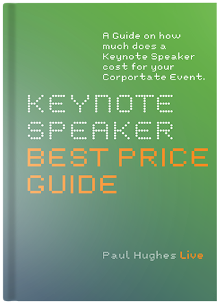 best_price_expert_guide