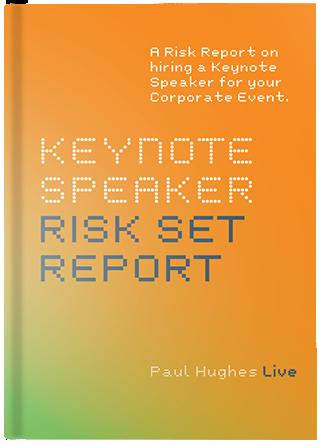 risk_set_report_1