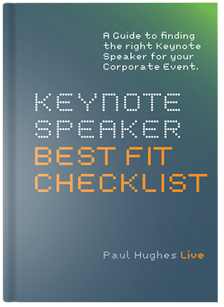 best_fit_checklist_to_finding_the_right_keynote_speaker