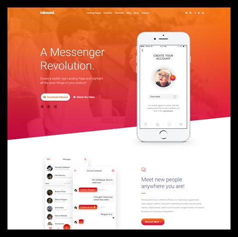 demo-app