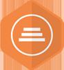 elite-badge
