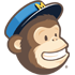 icon-mailchimp